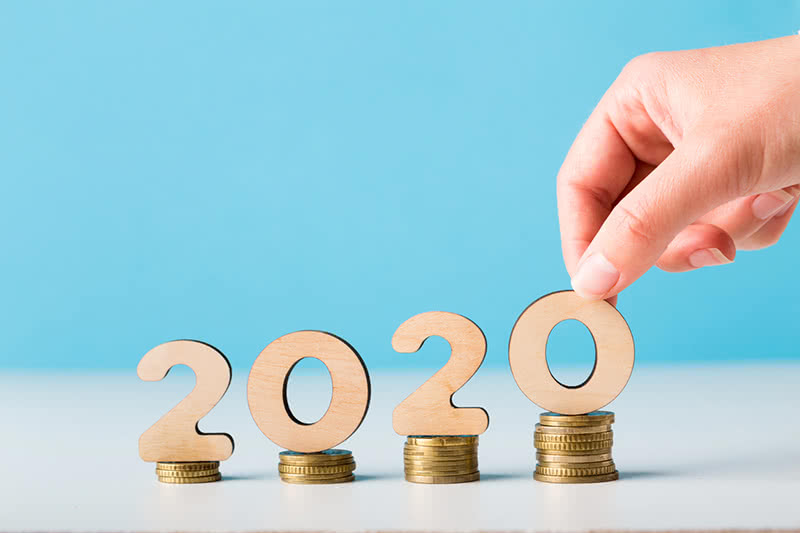7 Tips That Will Maximize Your Savings In 2020