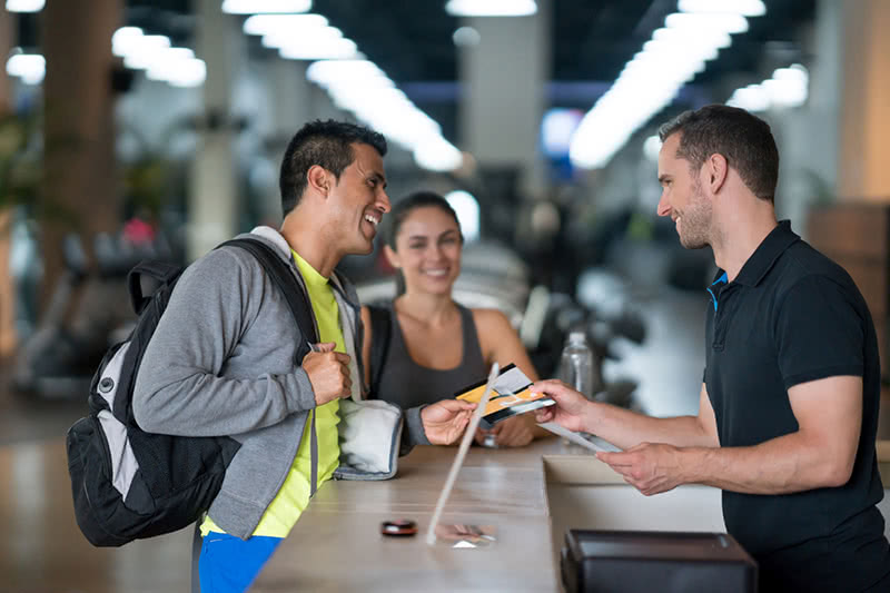 Top 6 Tips for Buying a Gym Membership